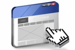 Landing pages : ce qu'il faut savoir pour inciter l'internaute à rester | Communication digitale & Amadeus France | Scoop.it