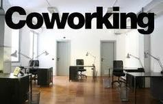 Cowork – Is It Still a Viable Solution?  Download this whitepaper to determine | coworking spaces management | Scoop.it