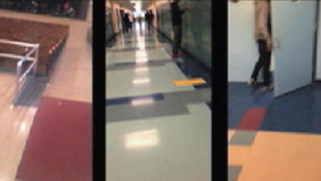 I-Team Investigates School Security, Walks Freely Into 7 Out of 10 Schools - NBC New York | k12 School Security | Scoop.it