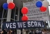 Edward Snowden adresse un message à la France en français - Numerama - Politique - Numerama | François MAGNAN  Formateur Consultant | Scoop.it