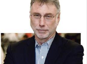 El periodismo va a sobrevivir: director del Washington Post   Innovación y nuevas tendencias de los medios y del periodismo   Scoop.it
