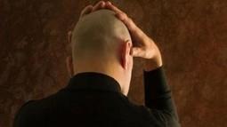 Kelliğe Giden Yol: Kelliği Engelleyin!   Saç Kaybı   Scoop.it
