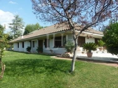 Best Le Marche Properties For Sale: Villa Valle Venere, Ascoli Piceno | Le Marche Properties and Accommodation | Scoop.it