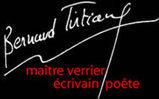 bernard tirtiaux | Lyres | Scoop.it