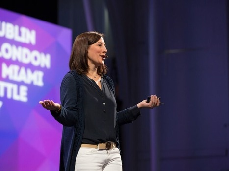 Facebook's lead HR consultant says every great manager follows these 2 principles | Leadership | Scoop.it