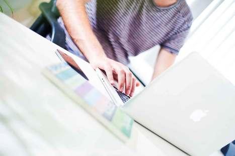 Allyourmedia | Webdesign & Reclamebureau Arnhem | Allyourmedia | Scoop.it
