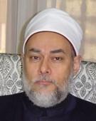 Egypte : Le Grand mufti confirme la peine de mort contre six Coptes   Égypt-actus   Scoop.it