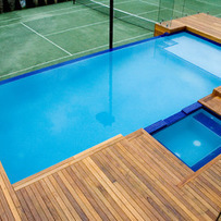 Lazaway Pool and Spas - Wantirna, VIC, AU 3152 | Lazaway Pool & Spa | Scoop.it