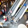 Pilotage et Gestion projets dans le Retail
