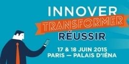 La croissance et l'innovation à l'honneur au salon Planète PME | Veille Achats RSE & Territoires | Scoop.it
