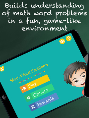Daily Best Free and Discounted Apps for kids and Education - May 3   Daily Free Kids Apps   Scoop.it