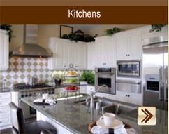 Avoncabinetco - Custom Kitchen Cabinets – Kitchen & Bath Remodeling in Avon MA | Custom Kitchen & Bath Remodeling in Avon Massachusetts | Scoop.it