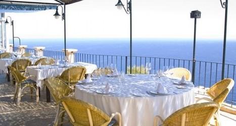 Mallorca restaurant excellence at Es Faro | Rural Hotels Mallorca | Rural Hotels Mallorca | Scoop.it