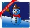 Calendrier de l'Avent : Jeux en ligne et Cadeaux jusqu'a Noël ! | jeux éducatifs en ligne | Scoop.it