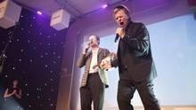 Opera Software får Gulltastens Hederspris 2012 for Opera Mini | Retail-Tech | Scoop.it