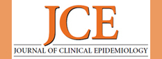 Author's reasons for unpublished research presented at biomedical conferences: a systematic review - Journal of Clinical Epidemiology | Medical Communications | Scoop.it