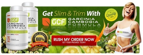 Garcinia Cambogia Formula Reviews – A Natural Weight Loss Solution! | Shed Pounds without the need of Tiring Exercises and Diets | Scoop.it