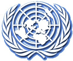 Welcome to the United Nations: It's Your World   Scoop 20 x2x samples   Scoop.it