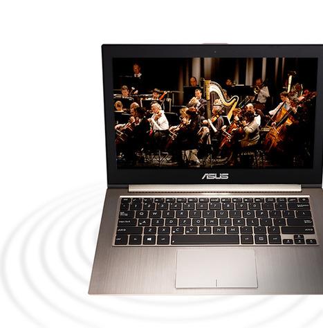 Looking to buy an #Ultrabook? | Andelion | Scoop.it