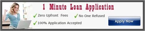 Instant Cash Loans- Improve your fiscal worries with instant cash loans   Instant Payday Loans   Scoop.it