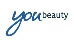Beauty Social Media Know-How- Use It To Your Advantage | BEAUTY + SOCIAL MEDIA | Scoop.it