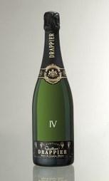 Raisins & Champagnes oubliés, des pistes et exemples à suivre | Champagne.Media | Scoop.it