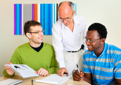 Engaging Teachers in Math   Teaching & Learning Math   Scoop.it