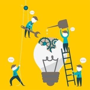 Favi : quand confiance rime avec performance | Bpifrance servir l'avenir | Management et organisation | Scoop.it