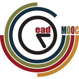 Scoop.it do MOOCEaD | CoAprendizagens 21 | Scoop.it