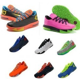 Ways to shop economic and safe Kids Footwear - Pied Piper   Ways to shop economic and safe Kids Footwear   Scoop.it