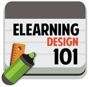 The Non-Designers Guide To Building an eLearning Course |  e-Learning Bookmarking Service - e-Learning Tags | Learning & Training - www.click4it.org | Scoop.it