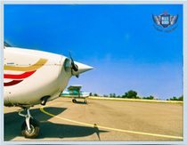 What is the facility provides by a good pilot training school? | Commercial Pilot License (CPL) In Canada | Scoop.it