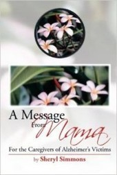Book Recommendations from Authors and Other Caregivers - Alzheimers Support | Alzheimer's Support | Scoop.it