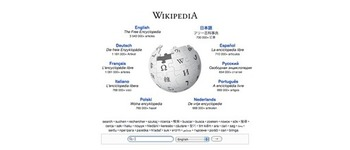 Wikimedia Foundation announces 9th annual fundraiser | Business in a Social Media World | Scoop.it
