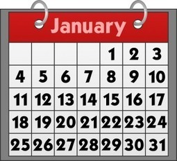 The Best Blog Posts of January 2014 | Learning Solutions for Tomorrow Today | Scoop.it
