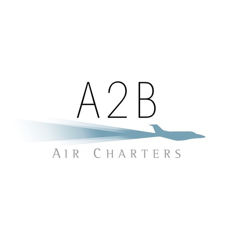Private Jet Hire with A 2 B Air Charters global charter service | Global Private Jet Air Charter Hire | Scoop.it