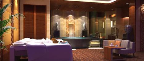 Massage Services Dubai,  Dubai Massage | Escorts Agency | Scoop.it