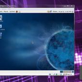 The Best Virtualization App for Windows   Le Top des Applications Web et Logiciels Gratuits   Scoop.it