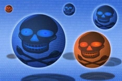 Microsoft, US feds disrupt Citadel botnet network | PCWorld | Botnets | Scoop.it