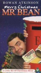 The EFL SMARTblog: Merry Christmas Mr Bean | British life and culture | Scoop.it