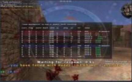Download armour games | calaxco | Scoop.it