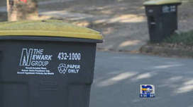 West Mobile recycling woes continue | Fox10tv.com | Should recycling be mandatory? Essay | Scoop.it