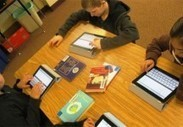 How Much Are iPads Really Helping Kids in the Classroom? | iPads In the CEO | Scoop.it
