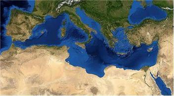 FDI Stagnates Around the Mediterranean   ANIMA Investment Network   Scoop.it