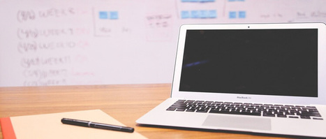 Cómo crear tu propia Plataforma de Cursos Online | Social Media | Scoop.it