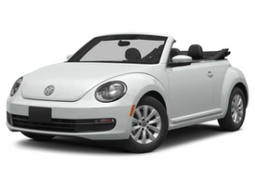 Authorised VW dealer can get you a profitable deal! | Used Cars | Scoop.it
