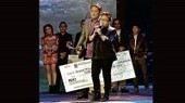 Director-composer wins against veterans in songwriting contest   All About News   Scoop.it