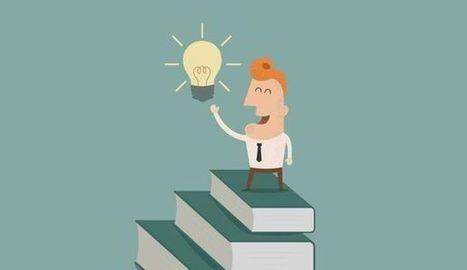 [Lecture] Lire plus vite sans perdre une miette, c'est possible! | Communication - Edition_Mode Pause | Scoop.it