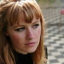 Isabel Anderson @ Twickfolk | Music for a London Life | Scoop.it