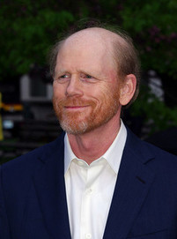 7 Brand Storytelling Lessons You Can Learn from Ron Howard | Digital-News on Scoop.it today | Scoop.it